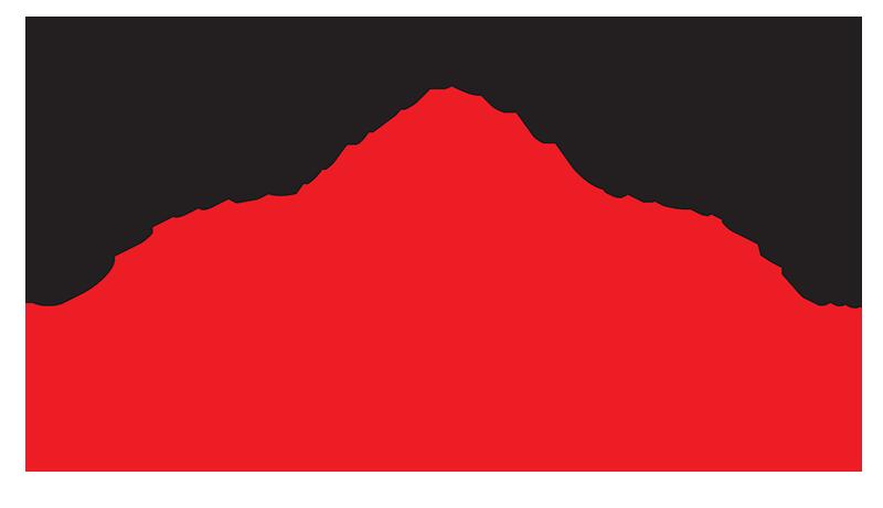 Pozzi Artesiani, Micropali, Trivellazioni e Movimento Terra – Trivel Pozzi